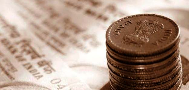 FDI Inflows Into India Rise 37% in 2015