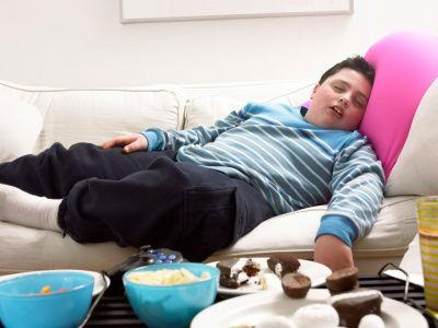 This new treatment may additionally make 'obese eat much less'