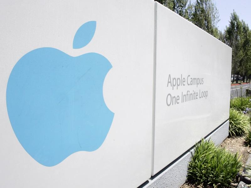 Apple WWDC 2016 Developer convention Will Kick Off on June thirteen