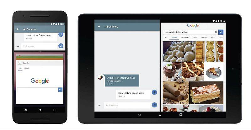 Android N Beta Program OTA 'Soft Bricking' Some Nexus Devices; Fix Available