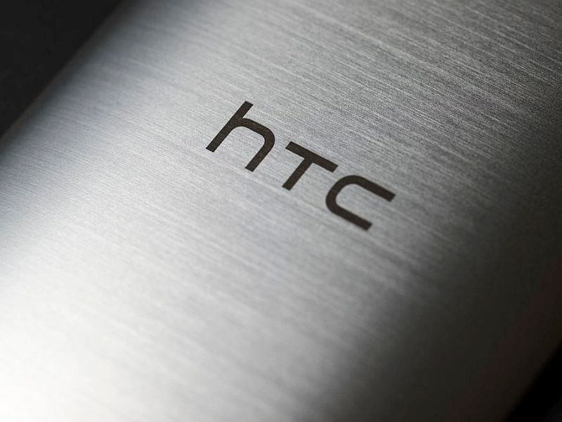 HTC Tipped to release 2 Nexus Smartphones This yr, Codenamed M1 and S1
