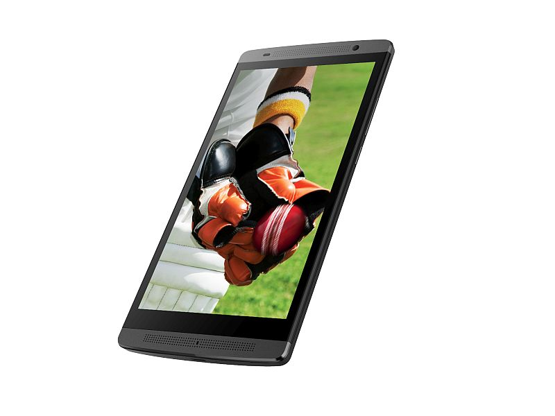 Micromax Canvas Mega 2 With 6-Inch display released at Rs. 7,999