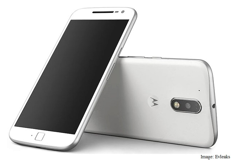 Moto G4 specifications Tipped in Benchmark listing ahead of Tuesday release