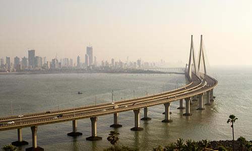 Weekend Getaways That'll Cost Less Than a Meal For Two: Mumbai    Read more at: http://goodtimes.ndtv.com/features/weekend-getaways-thatll-cost-less-than-a-meal-for-two-mumbai-1268425?cp