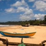 things to do in Goa for common site visitors