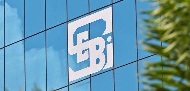 Salary Disclosure Requirement 'Non-negotiable': Sebi To MFs