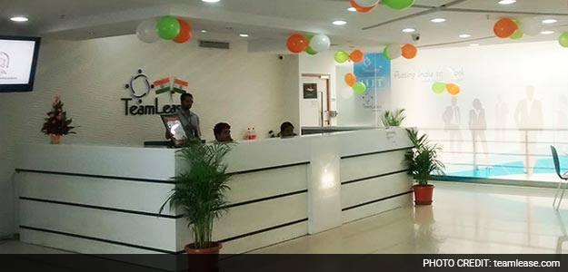 TeamLease Services IPO Opens: Read This Before Investing