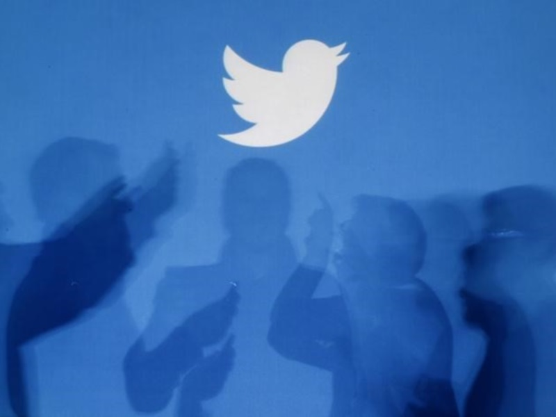 Twitter Testing Completely Revamped Android App in Beta
