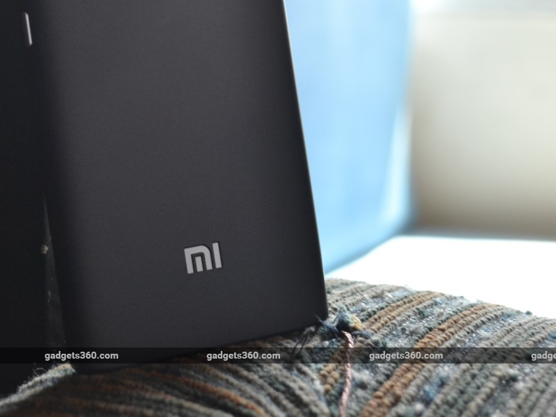 DIPP Seeks more information From Xiaomi for release trendy Retail shops