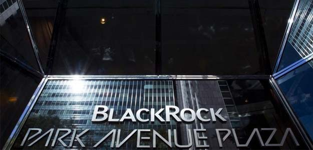 BlackRock's $2.5 Billion Sale: sign Of existence For Singapore's workplace market