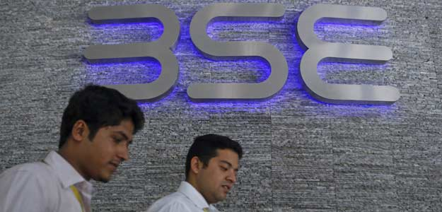 BSE To auction funding Limits For Rs 4,046-Crore authorities Bonds