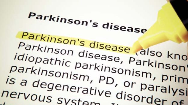 Parkinson's ailment has Shot Up in US Over 30 Years: examine