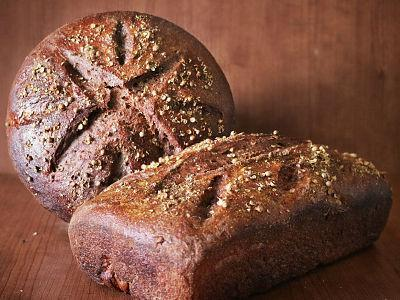 Rye bread intake can help ease irritable bowel syndrome