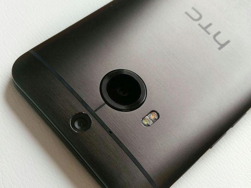 HTC 'Marlin' Nexus Specifications Leaked