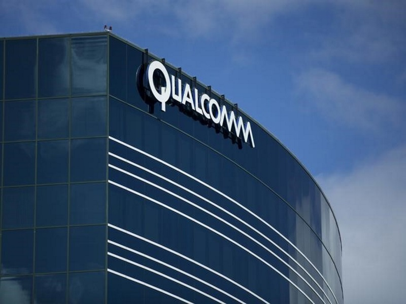 Qualcomm Files 17 New Lawsuits in China Courts In opposition to Telephone Maker Meizu