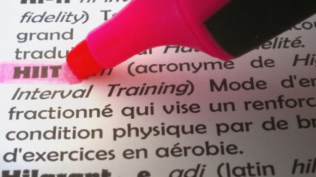 Decoding High Intensity Interval Training: An Essential in Your Fitness Regime?