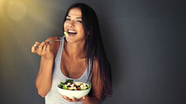 'Healthy' Sweeteners, Protein-Powerhouse Quinoa and Other Nutrition Myths, Debunked