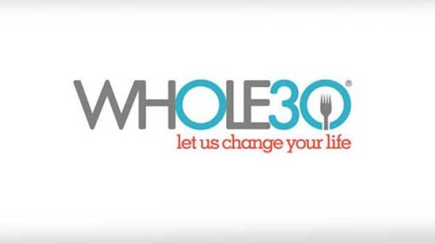 The Whole30 Diet: Just a Fad Diet Taking the Internet by Storm or Something Substantial?