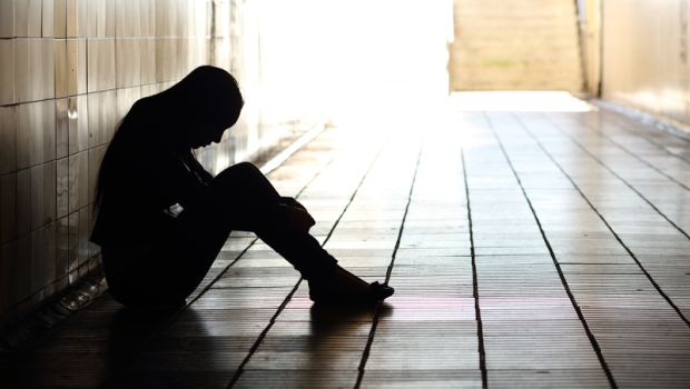 Yogic Breathing May Help Fight Major Depression: Study