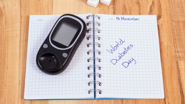 World Diabetes Day 2016: Understanding the Glycaemic Index of Carbohydrates