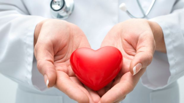 Cold Weather, Smog Could Lead to Rise in Heart, lung Cases