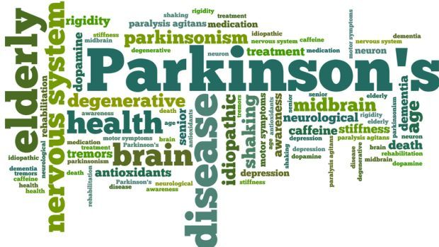 Exercise May Help Parkinson's Disease Patients