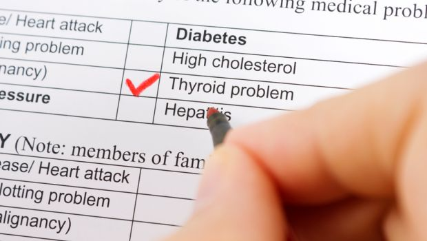 12 Symptoms of Thyroid: The Triggers and How to Keep a Check