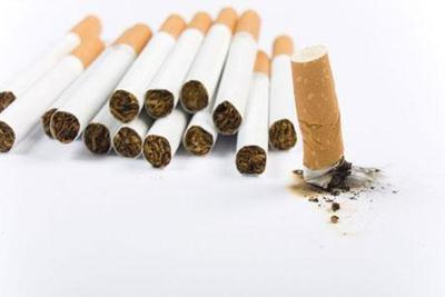 Message on dangers of smoking not getting through: Cardiologist