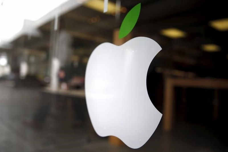 Apple to Start Publishing AI Research to Hasten Deep Learning