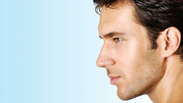 Men's Skin: 5 Face Care Tips to Prevent Acne and Blemishes