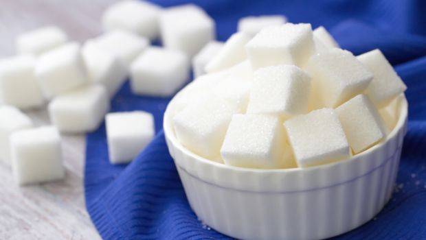 Are You Drinking Too Much Sugar?