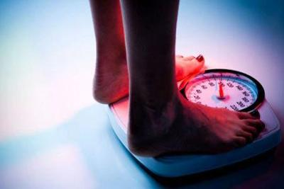 Are you overweight or overfat?