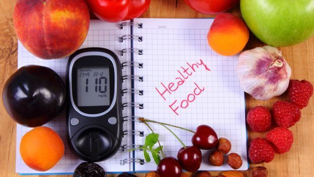 10 Tips on How to Control Diabetes