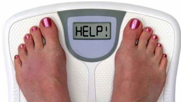 Parent's Obesity May Delay Development in Kids