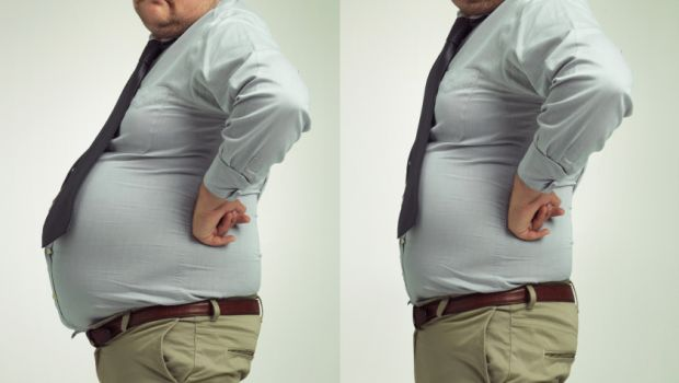 Fat Shaming Can Be Major Cause of Health Disorders