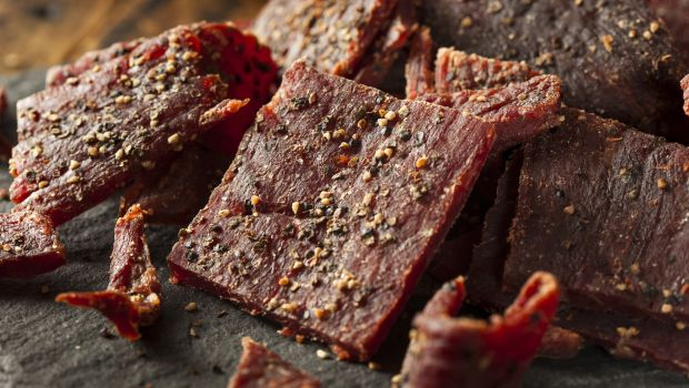 The Dark Side of Smoked Food and How it Could Lead to Cancer