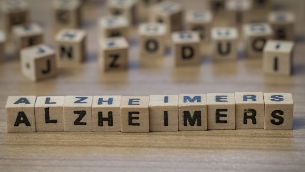 Gut Bacteria May Lead to the Development of Alzheimer's Disease
