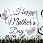 Some Aspects to Consider While Buying Mother's Day Gifts