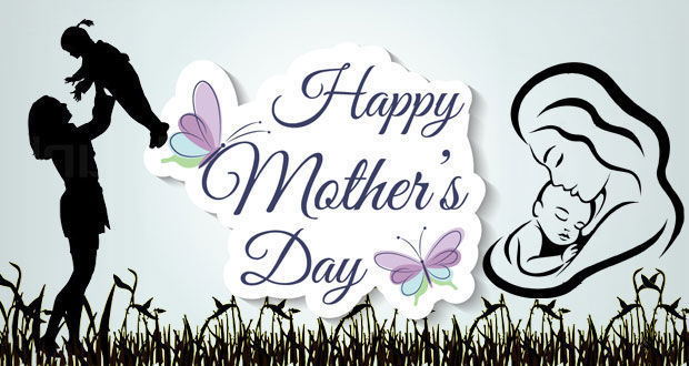day for mom