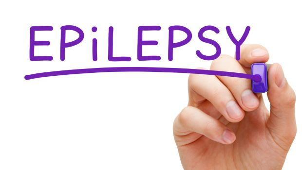 What is Epilepsy: Its Causes and Treatment