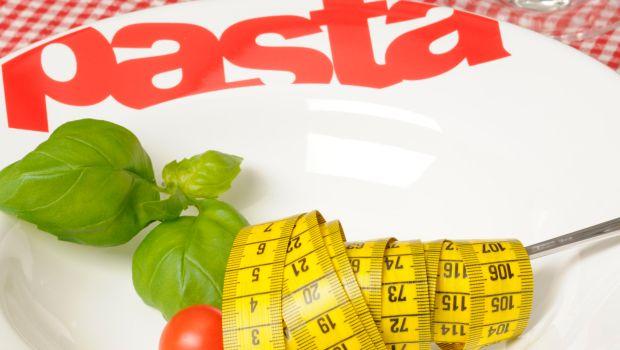 10 Best Low Calorie Recipes