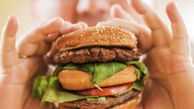 Can't Stop Overeating? A Gene May Help You Control Your Food Intake