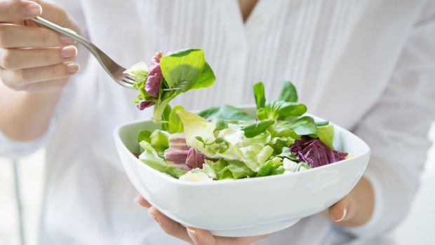 How to Slow Down Ageing: Eat Less and Live Long!