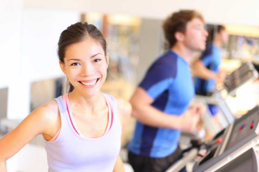 Awesome benefits of Sentis Phentermine!