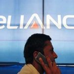 Reliance Communications Offers 1GB 4G Data At Rs. 49 To New Customers