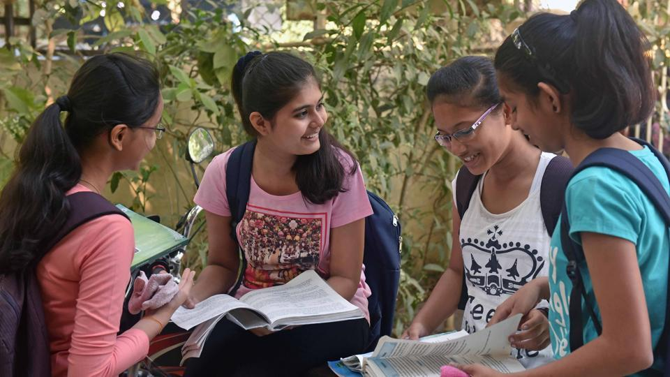 TANCET 2017 admit cards released, download them here