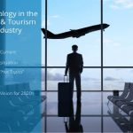 Technology a blessing to tourism