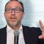 Wikipedia's Jimmy Wales creates news service Wikitribune