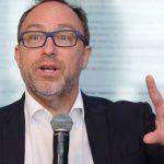 Wikipedia's Jimmy Wales creates news service Wikitribune