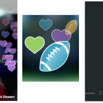 Twitter Will Enable Brands to Create Custom Hearts for Periscope Videos